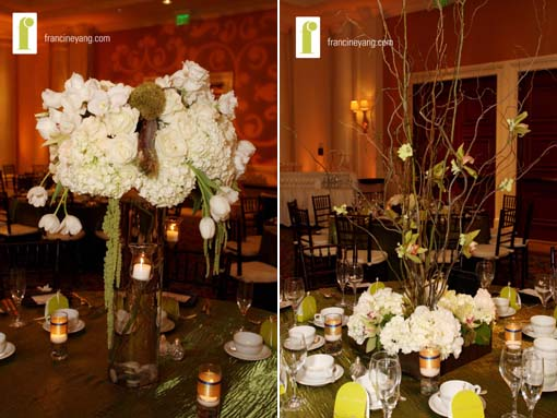 Indian wedding decor copy