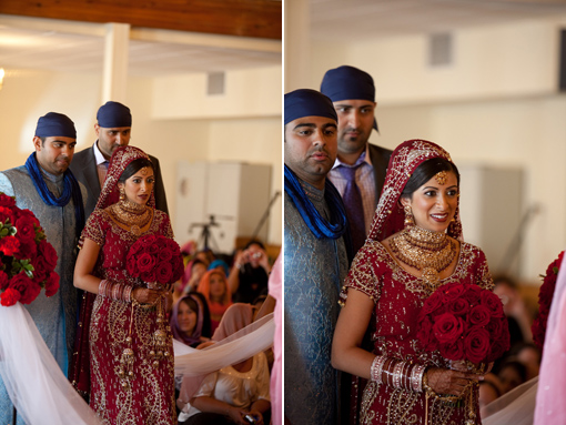 Indian wedding, 1 copy