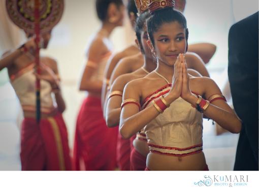 Kumari-Photography12