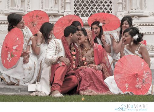 Kumari-Photography20