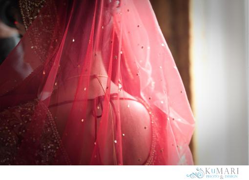 Kumari-Photography