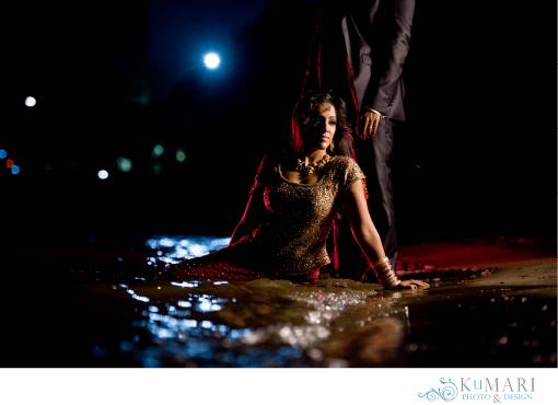 Kumari-Photography30