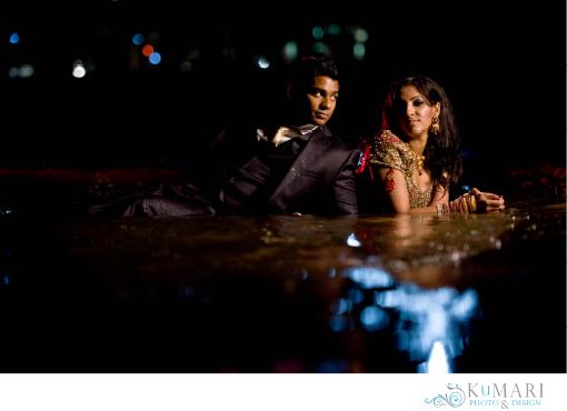 Kumari-Photography32