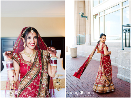 Indian wedding bridal lengha copy