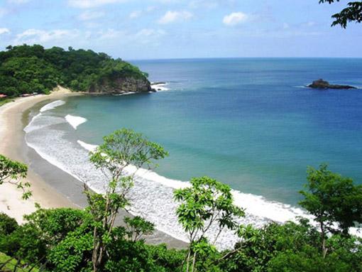 Nicaragua_3397