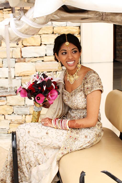 Karen Wise 102 Wedding Getting Ready