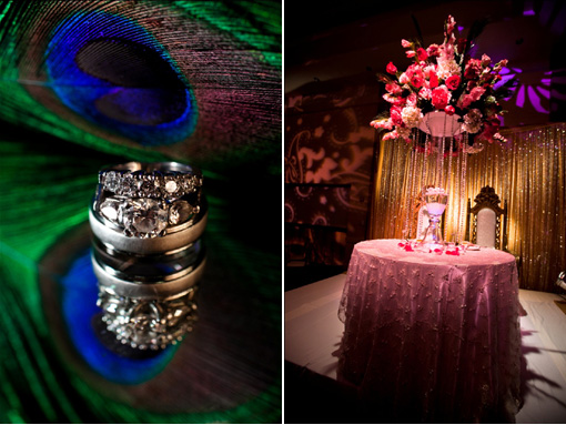 Indian wedding decor 1 copy