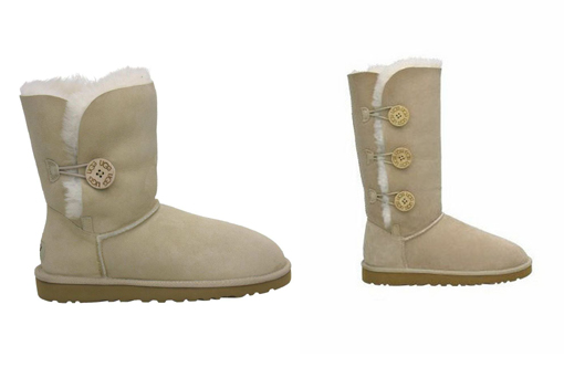 Ugg boots copy