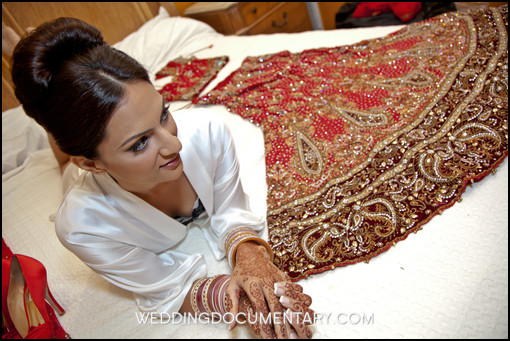 Suneera_Getty_Wedding-28