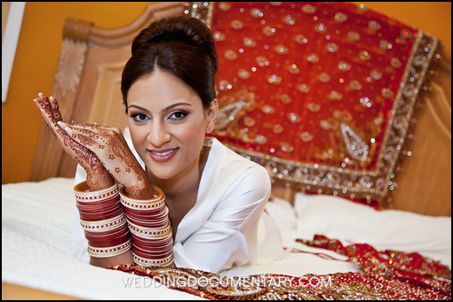 Suneera_Getty_Wedding-45-Edit