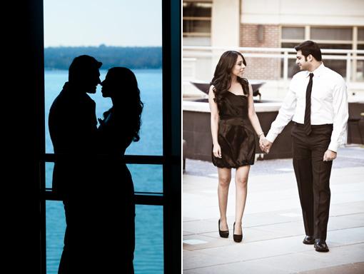 Indian wedding e session copy