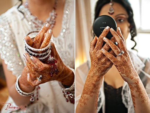 Indian bride hands copy