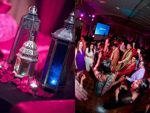 ANAIS EVENTS_ena&rajat_sangeet details13