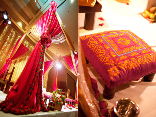 ANAIS EVENTS_ena&rajat_ceremony details 10
