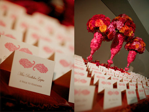 ANAIS EVENTS_ena&rajat_stationery7b