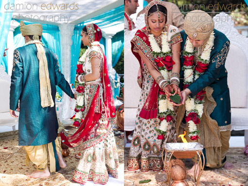 Indian weddin 1 copy