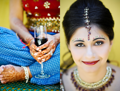 Indian wedding bride 1 copy
