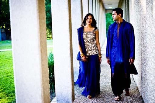 Patel_Patel_MateiHorvathPhotography_20100618PATEL001_low