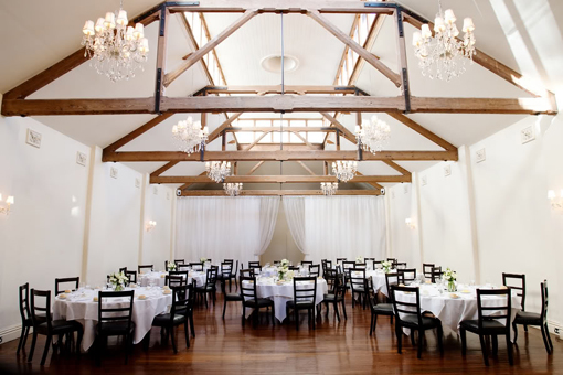 Indian-wedding-loft-venue
