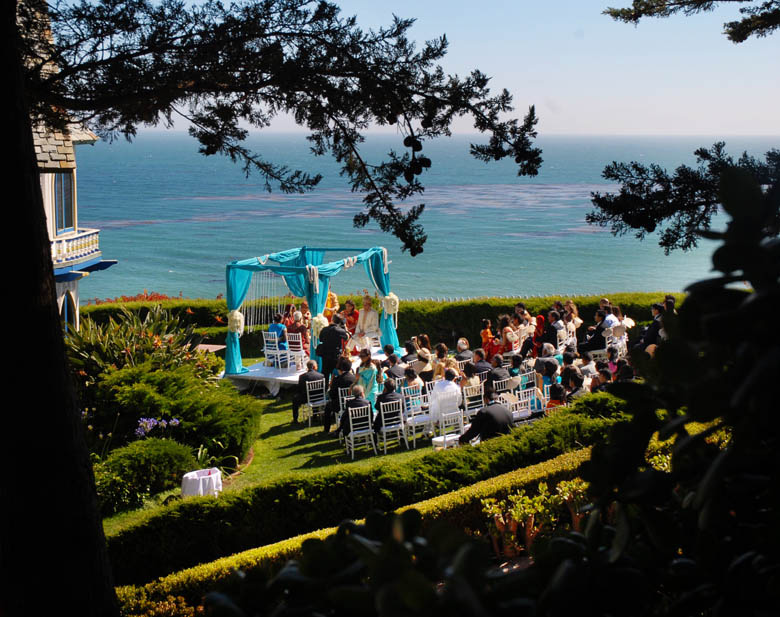 Indian-Wedding-Destination-Malibu-Mandap
