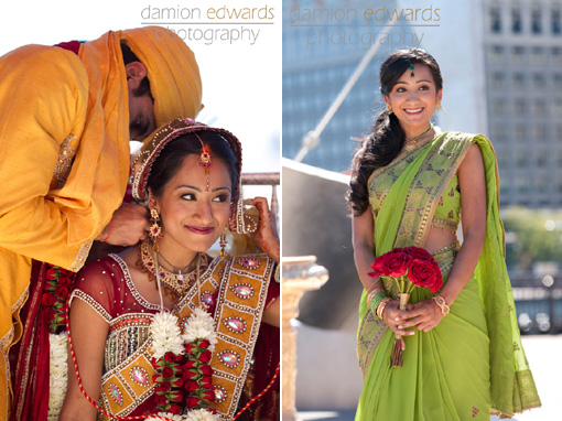 Indian-wedding-bridesmaid-green copy