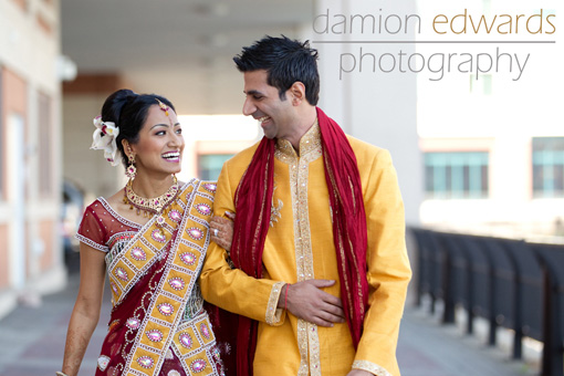 Indian-wedding-photography-new-jersey