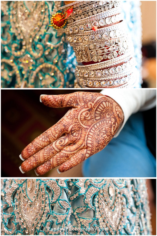 Indian-wedding-diamond-bracelets