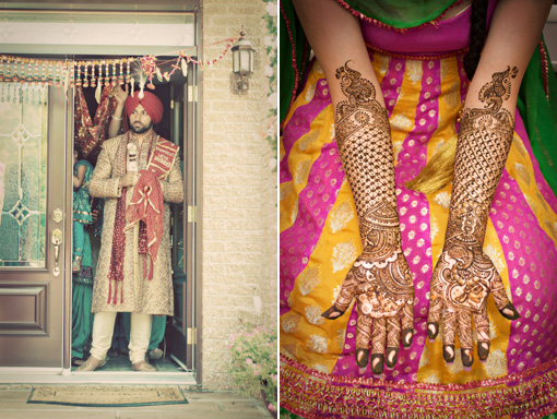 Indian-wedding-sikh-ceremony-5 copy