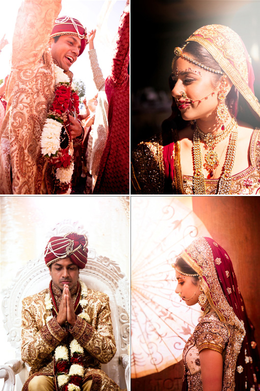 Indian wedding 1 copy