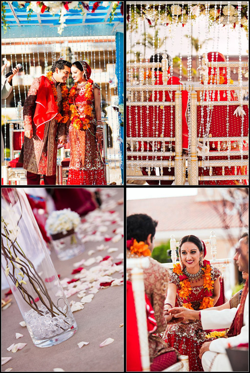 Indian wedding ceremony 1 copy