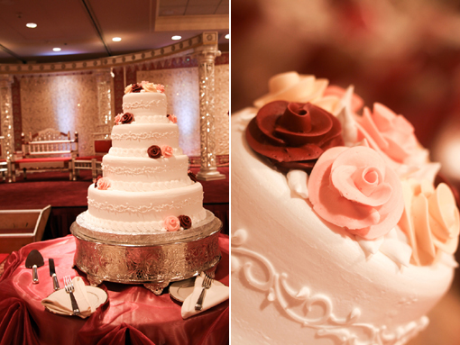 Indian wedding cake copy