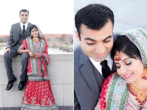 Indian wedding, 1 copy