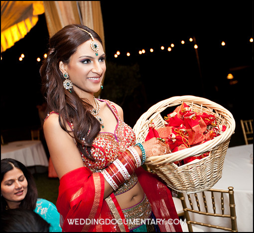 Suneera_Getty_Sangeet-886-Edit