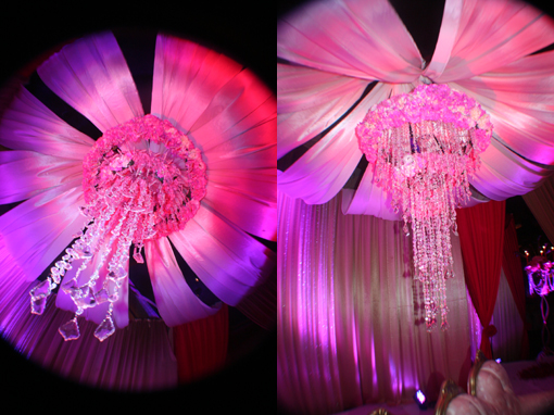 Indian wedding floral chandy copy