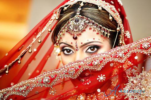 Rajini Sheth