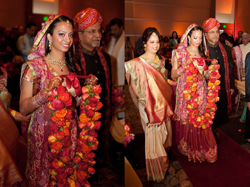 ANAIS EVENTS_ena&rajat_ceremony5