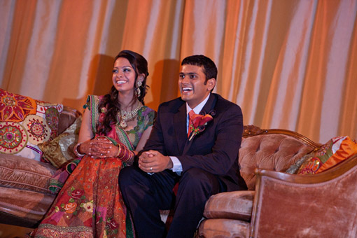 ANAIS EVENTS_ena&rajat_reception2