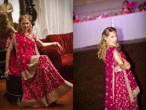 Indian wedding bride 1 copy