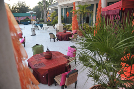 Indian-wedding-florida-venue-2