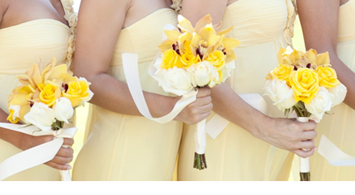 Indian-wedding-bridesmaids-yellow-2 copy