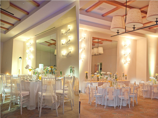 Indian-wedding-reception-white-yellow-beach copy