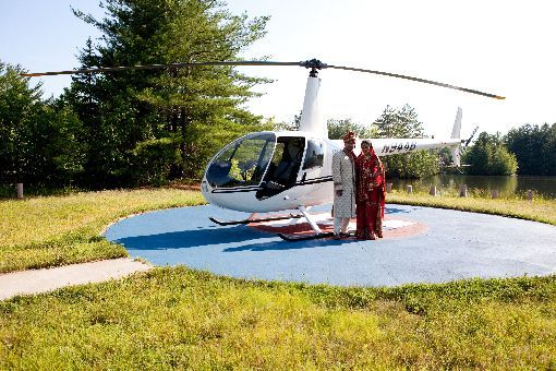 Indian-wedding-helicopter-1