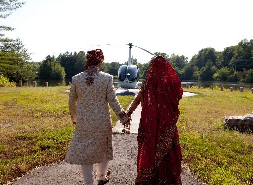 Indian-wedding-helicopter-3