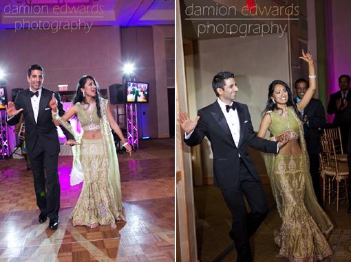 Indian-wedding-bride-green-lengha copy