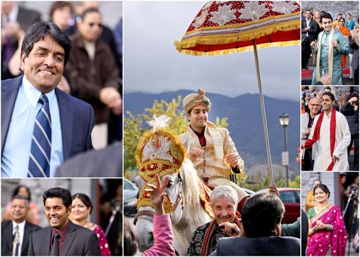 Indian-wedding-baraat-1