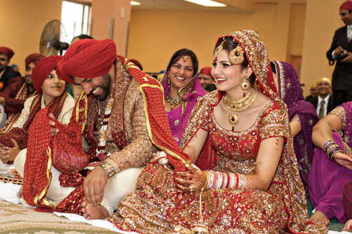 Indian-wedding-sikh-ceremony-3