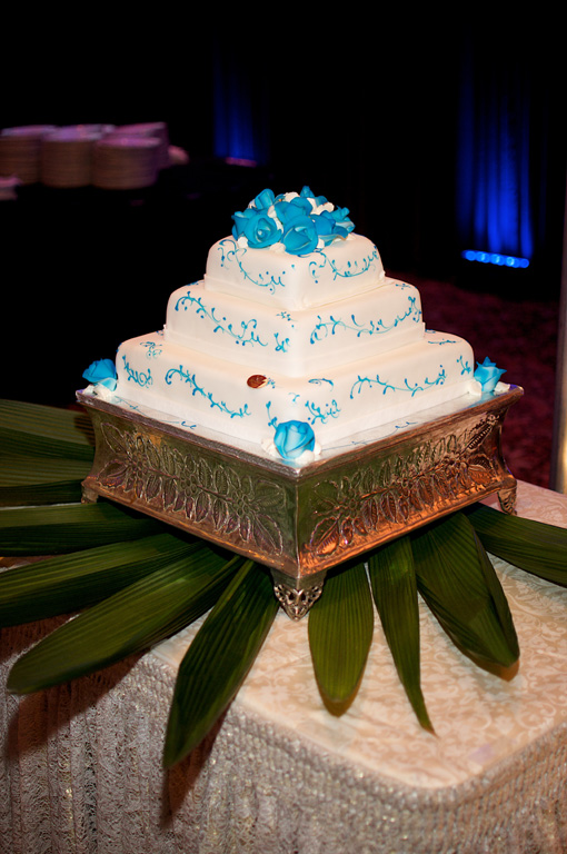Indian-wedding-cake-1