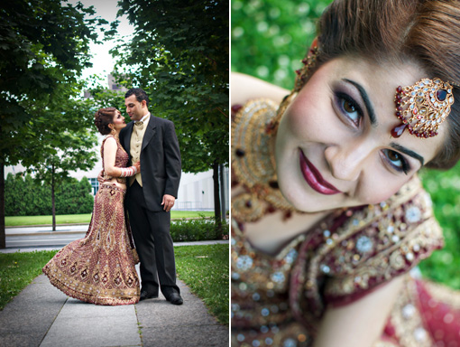 Indian-wedding-bride-and-groom-1 copy