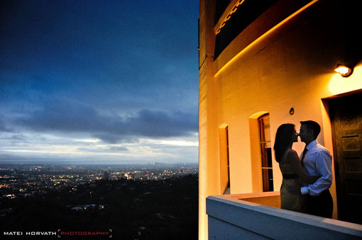 Los-angeles-indian-wedding-engagement-session-5