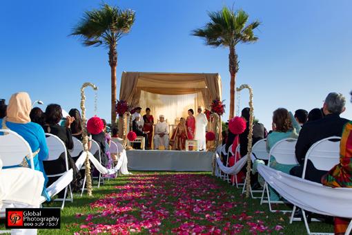 Indian-wedding-gold-mandap-3